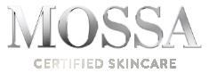 mossa333-03