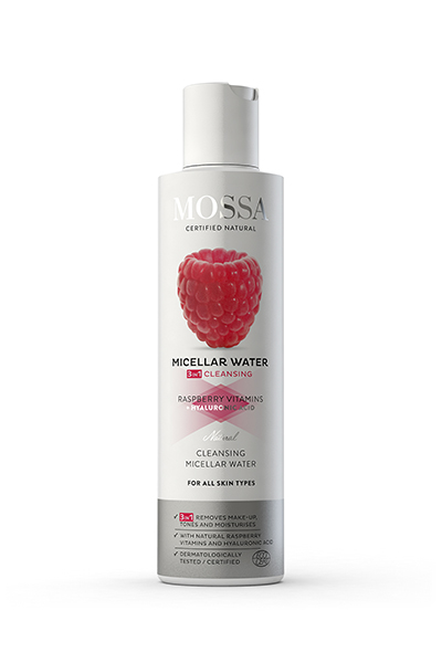 micellar-water-raspberry