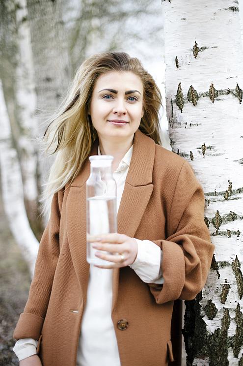 Lotte Tisenkopfa
