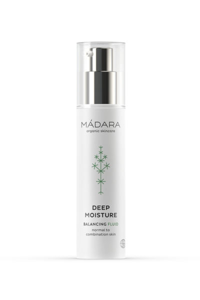 Deep Moisture Fluid-madara