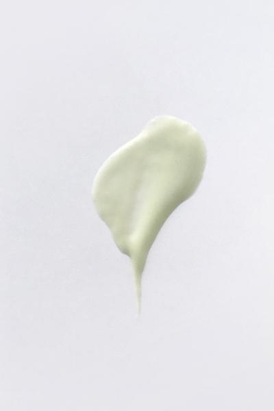 madara cream