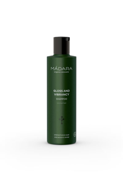 MADARA_GLOSS-and-VIBRANCY-SHAMPOO