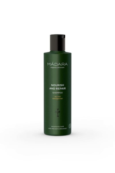 MADARA_nourish-and-repairs-SHAMPOO-250ml