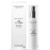 Time Miracle Age Defence Day Cream
