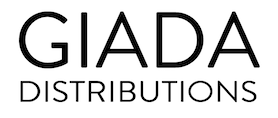 Giada Distributions