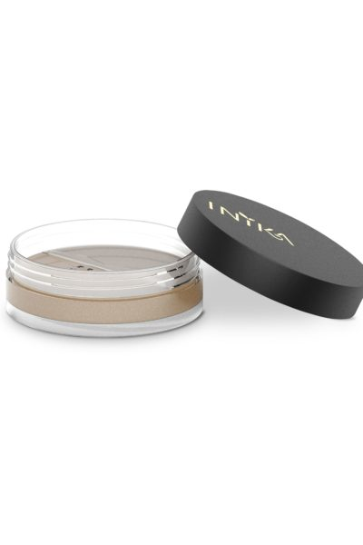 INIKA Loose Mineral Foundation 8g (1)