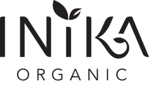 Logo Inika