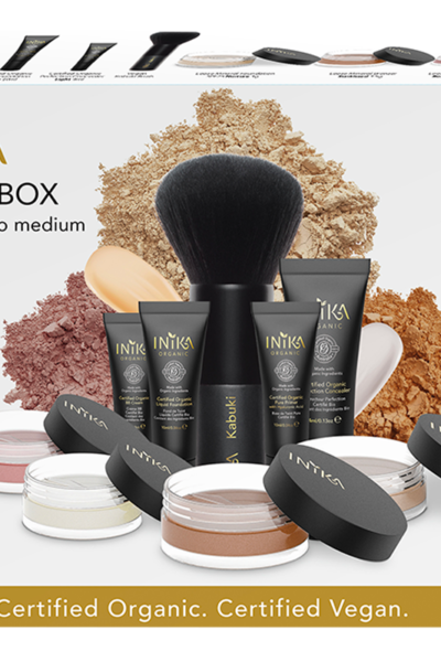 INIKA-Packaging-Face-In-A-Box-Nurture