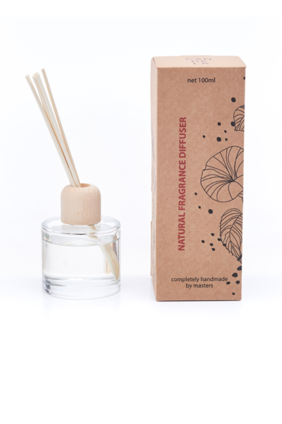 MUNIO-CANDELA_-NATURELLA_NATURAL_FRAGRANCE_DIFFUSER_100ml