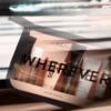 WHEREVER-SKIN-CARE-TRAVEL-SET-5-IN-1