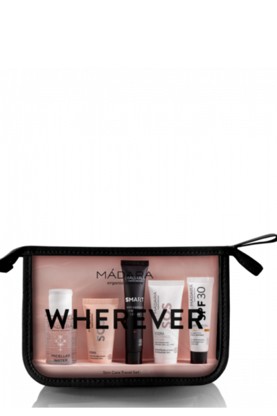 WHEREVER-SKIN-CARE-TRAVEL-SET-5-IN-1