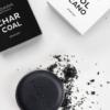 MADARA_CHARCOAL DETOX SOAP-box