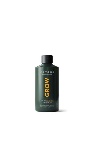 MADARA_Grow-SHAMPOO-volume