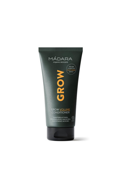 MADARA_Grow-conditioner-madara-giada-distributions
