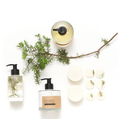Juniper organic liquid soap_3