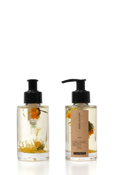 Marigold_organic_body_oil_2_munio