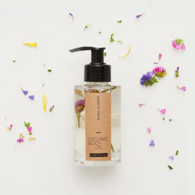 Wild_flowers_organic_body_oil