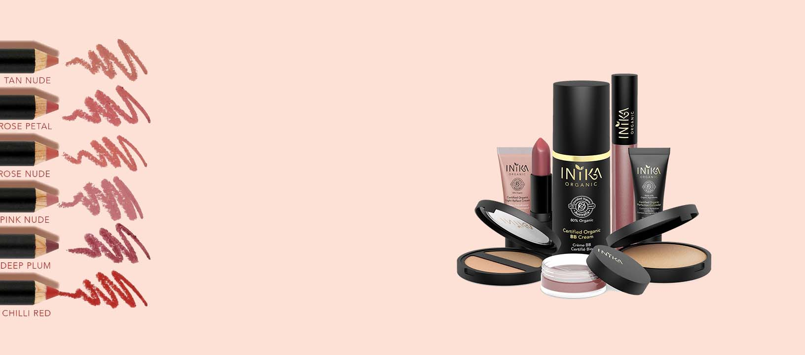 INIKA-Lipstick-slider-product