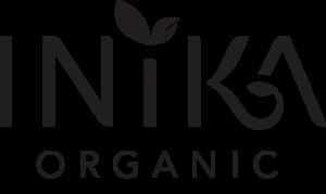 INIKA-Organic-Logo-Black