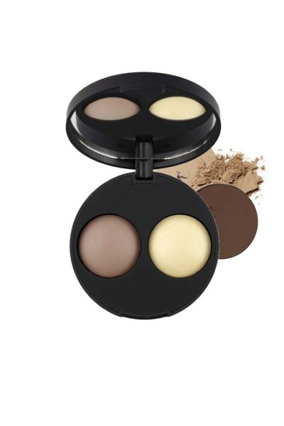 baked-mineral-contour-duo-inika-prodotto