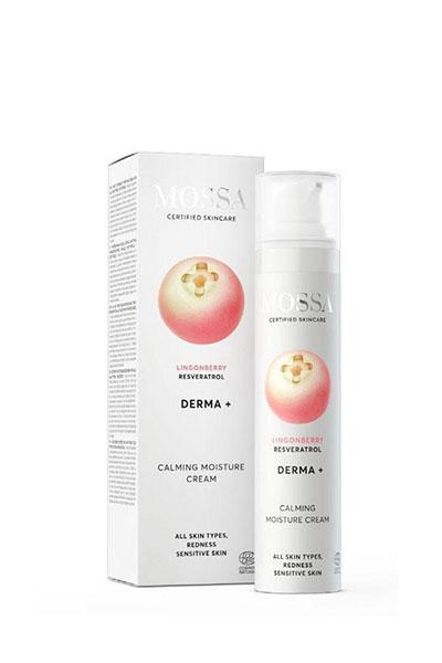 mossa-cosmetics-DERMA-crema-idratante-lenitiva