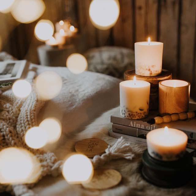 themunio-candeles