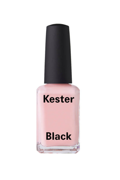 KESTER-BLACK-Coral Blush