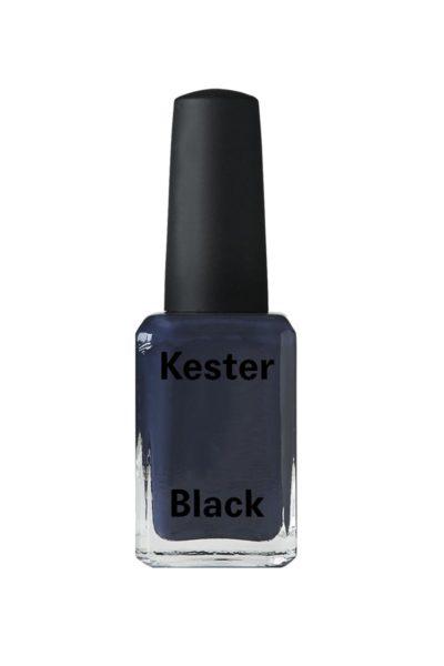 Periwinkle - KESTER-BLACK-
