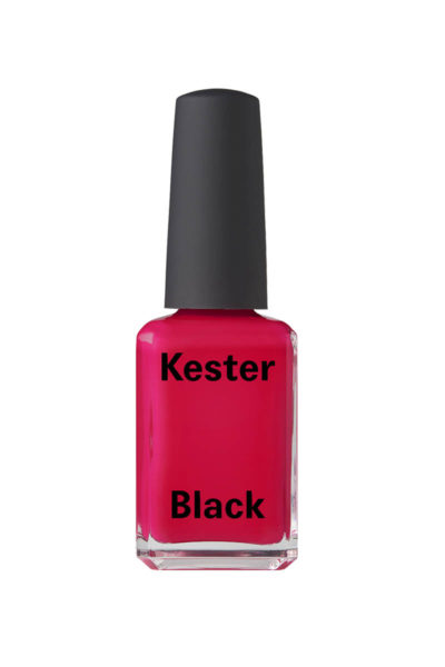 KESTER-BLACK-PulpFiction