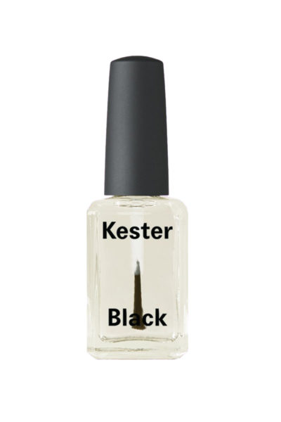 KESTER-BLACK-almondcuticleoil