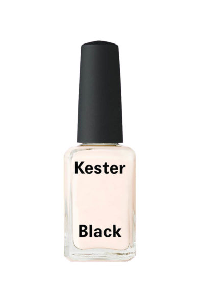 KESTER-BLACK-cuticle-remover