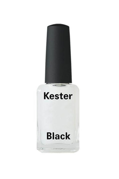 KESTER-BLACK-matt- top-coat