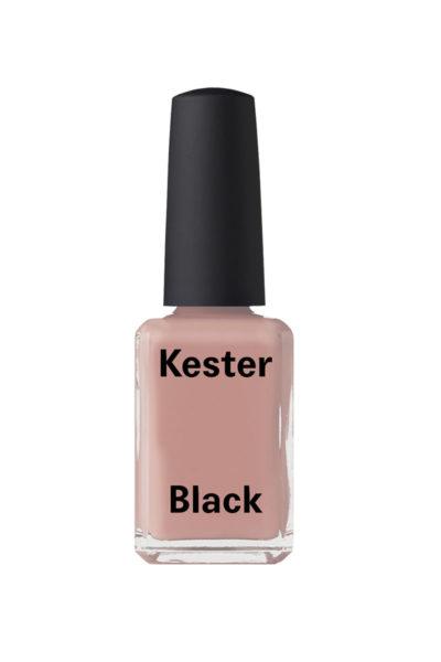 KESTER-BLACK-petal