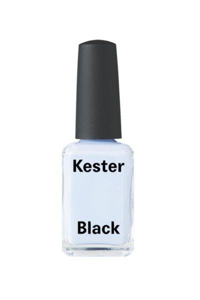KESTER-BLACK-sky