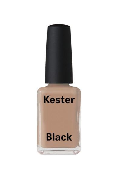 KESTER-BLACK-solarium