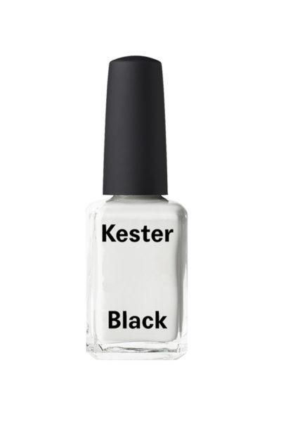 KESTER-BLACK-stone