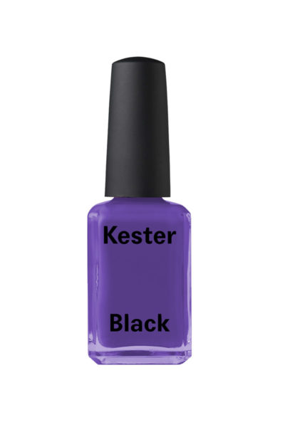 KESTER-BLACK-sugarplum