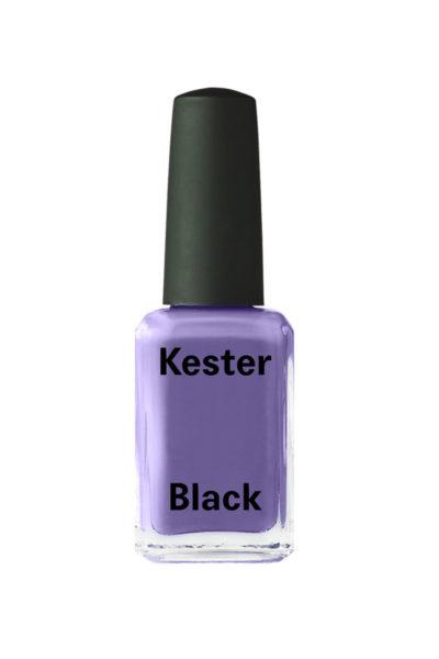 KESTER-BLACK-towongfoo