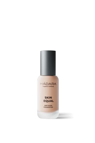 SKIN EQUAL SOFT GLOW FOUNDATION