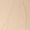 The Concealer-vanilla15
