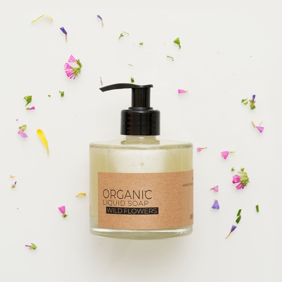 Wild_flowers_organic_liquid_soap_1080x