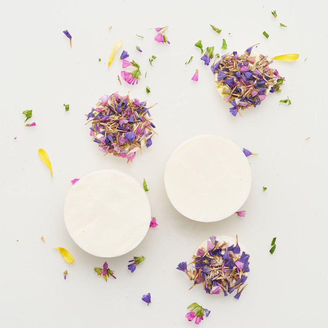 Wild_flowers_organic_soap_43fe787f