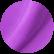LILAC EUPHORIA 77
