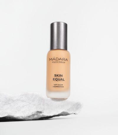best-foundation-40-sand_1