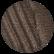 SMOKY BLONDE 10