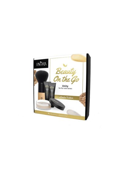 inika- Beauty On the Go-giada-distributions-2