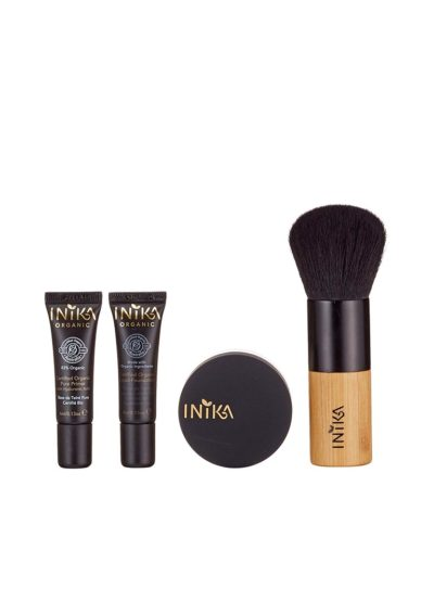 inika-beauty-on-the-go-giada-distributions