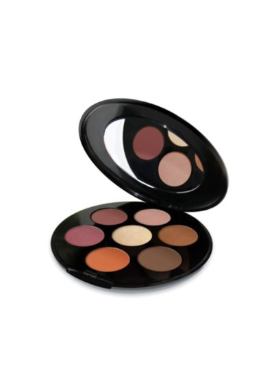 inika-day-to-night-palette-product-giada-distributions