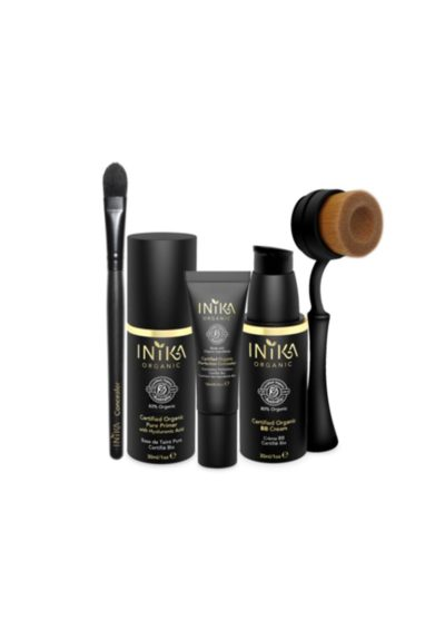inika-face-in-a-case-product-giada-distributions