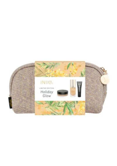 inika-holiday-glow-bag-giada-distributions